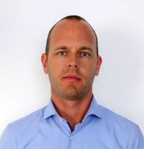 Mikael Funa